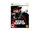 red dead redemption [xbox 360] (import uk)