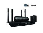 ensemble home cinema dvd/divx hts5550/12