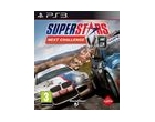 superstars v8 - next challenge [ps3]