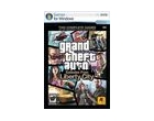 gta iv - episodes from liberty city [pc]