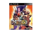 super street fighter iv [ps3]