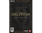 Oblivion: Game of the Year