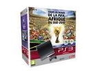 console ps3 slim modèle 250 go + fifa world cup 2010 south africa