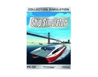 ship simulator - collection simulation [pc]