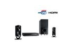 ensemble home cinema ht44s