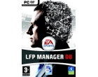 LFP Manager 08