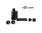 ensemble home cinema hb405su