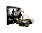 prince of persia : les sables oubliés - edition collector [ps3]