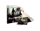 prince of persia : les sables oubliés - edition collector [xbox360]