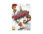 all-star karate [wii]