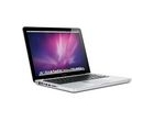 macbook pro mc374f/a - new