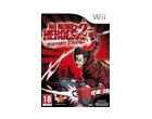 no more heroes 2 - desperate struggle [wii]