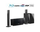 ensemble home cinema sc-btx77eg-k