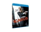 icarus [blu-ray]