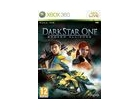 dark star one - broken alliance [xbox360]