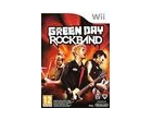rock band - green day [wii]