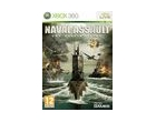 naval assault  [xbox360]