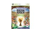 fifa world cup 2010 [xbox360] (import uk)