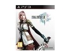 final fantasy xiii [ps3] (import uk)