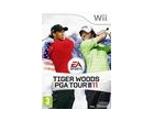 tiger woods pga tour 11 [wii]