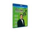 fantomas contre scotland yard [combo blu-ray + dvd]