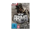 arma 2 - operation arrowhead [pc]