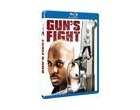 gun's fight [blu-ray]