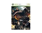 lost planet 2 [xbox360] (import uk)