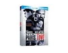 from paris with love [édition blu-ray + dvd]