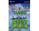 Islands - West Indies FS 2004 (Import UK)