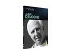 collection empreintes - alain deloche
