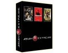 Coffret Asian extreme - Coffret 3 DVD