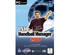 Lnh handball manager 08