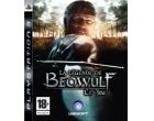 Beowulf FR PS3