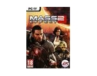 mass effect 2 - classics [pc]