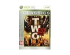 army of two : le 40ème jour - classics [xbox360]