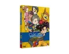 blue dragon - coffret 5/5