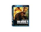 die hard 4 - retour en enfer [édition blu-ray + dvd]