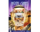 Hotel Giant Gold Collection