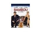 bambou - import langue française [blu-ray]