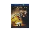 flyboys - import langue française [blu-ray]
