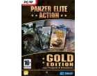 Panzer Elite Action - Gold Edition