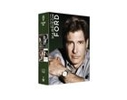 coffret harrison ford (coffret 4 dvd)