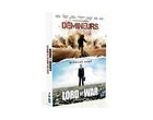 démineurs + lord of war (coffret 2 dvd)