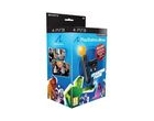 starter pack playstation move [ps3]