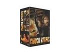 coffret collection chuck norris