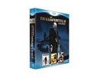 coffret le transporteur - la trilogie (version 2010) [blu-ray]