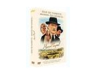 coffret marcel pagnol (version 2010) - jean de florette + manon des sources + 1 dvd bonus