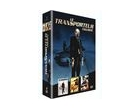 coffret le transporteur - la trilogie (version 2010)