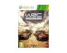 wrc fia world rally [xbox360]